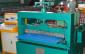 供应850型彩钢压瓦机
