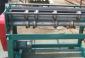 供应1.3米胶轴分条机(防跑偏)