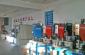 CX-3200P 超声波焊接机、超声波塑料焊接机