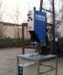 水处理膜热板焊接机,非标超声波焊接机,顺义超声波熔接机