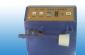 北京超声波过滤袋焊接机,清河超声波过滤袋焊接机