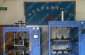 长翔热熔机、热板机熔接系列、塑料热板焊接机