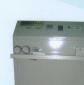 北京超声波防尘袋焊接机,任丘超声波花边机