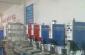 济南超声波焊接机、超声波塑料焊接机、超声波点焊机