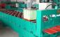 供应900型彩钢压瓦机