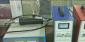 超声波塑料点焊机,超声波点焊机、超声波铆焊机