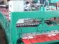 供应910型彩钢压瓦机